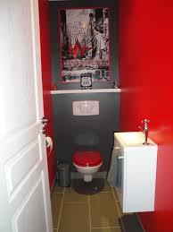 d馗oration cuisine grise d馗oration toilettes 57 images brosse de toilettes licence