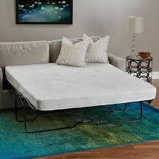 Sofa Sleeper Full by Sofas Center Air Mattress For Sofa Sleeper Full Sizefull Size
