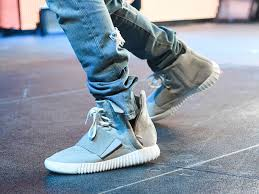 most expensive shoes this was the most valuable sneaker of 2015 business insider