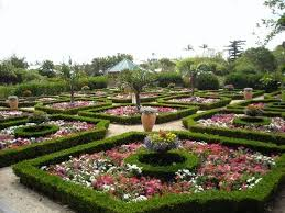 Bermuda Botanical Gardens Bermuda Botanical Gardens Paget Parish 2018 All You Need To