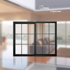 new window grill design new window grill design suppliers and