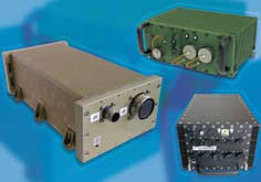 Rugged Systems Technology Focus Rugged Box Level Systems Roundup Cots Journal