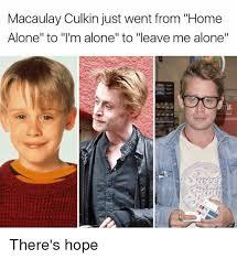 Macaulay Culkin Memes - 25 best memes about macaulay culkin macaulay culkin memes