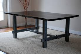 round metal dining room table metal dining room tables with worthy steel table awesome for 16