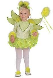 Vidia Halloween Costume Ny Spender Halloween Costume Ideas Girls