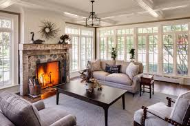 livingroom windows brilliant living room window ideas beautiful living room design