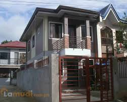 square meter house with free floor plan interior design and