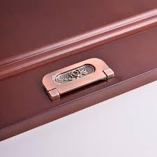 Recessed Cabinet Pull China Restore Ancient Fancy Modern Bedroom Furniture Cupboard