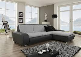 wohnzimmer grau wei wohnideen wohnzimmer grau haus design ideen wohnzimmer ideen