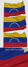 Best National Flags The 25 Best Flag Of Venezuela Ideas On Pinterest All National
