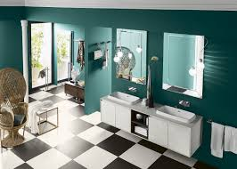 Modular Bathroom Vanity Perfetto Plus Bathroom Vanities And Cabinets That Usher In