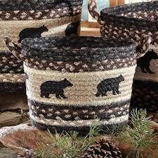 cottage bathroom ideas rustic crafts best 25 decor ideas on black decor winter