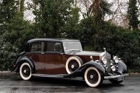 jonckheere rolls royce coachbuild com hooper u0026 co rolls royce 25 30 hp sports saloon