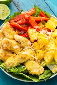 thanksgiving chicken dishes 30 easy summer chicken recipes best summer chicken dishes