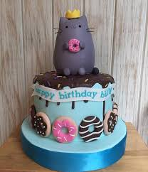Where To Buy A Cake Box The Bunny Baker Home Facebook