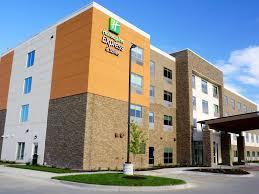 Comfort Suites Omaha Ne Holiday Inn Express U0026 Suites Omaha Millard Area Hotel By Ihg