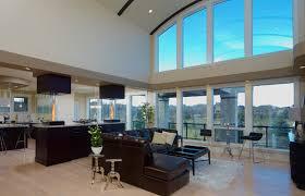 Morrison Homes Design Center Edmonton Half Century Of Success For Builder