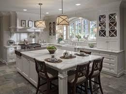 Contemporary Kitchen Cabinet Hardware Pulls Kitchen Room Contemporary Kitchen Cabinet Knobs And Pulls 1600