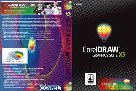 corel draw x5 trial download coreldraw x5 trial