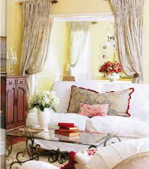 living room country home decor ideas with french country style