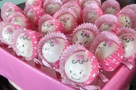 cake pop for baby shower boy baby shower cake pop ideas baby