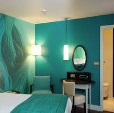 home design wall paint colour bination for bedroom ryan house