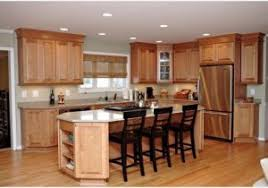small kitchen layout ideas with island modern looks 22 best