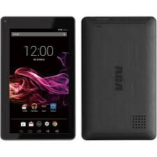 walmart android tablet black friday rca 7