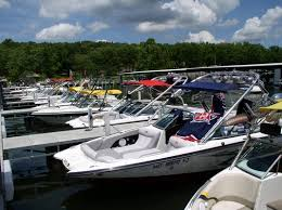 Marina Table Rock Lake by Cape Fair Marina In Cape Fair Mo Service Noodle