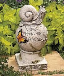 95 best garden statues images on garden statues