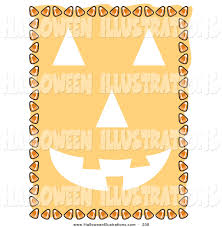 royalty free food stock halloween designs