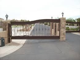 garden design with outdoor landscape ideas front entrance small