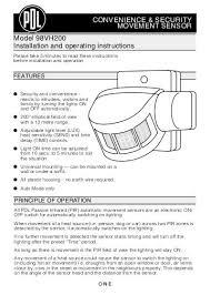 jbp78wy5ww wiring diagram wiring lighted doorbell button u2022 wiring