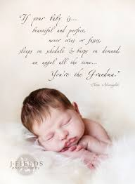 cute baby quotes sayings collections babynames