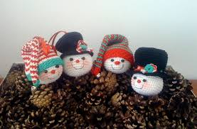 ready for fever thesis amigurumi and ornament