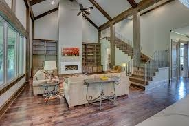 what is the best lighting for a sloped ceiling 7 simple tips of lighting a room with vaulted ceiling