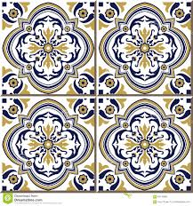 yellow moroccan pattern wallpaper collection 13 wallpapers