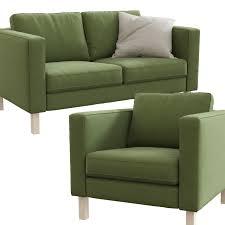 Ikea Leather Sleeper Sofa Furniture Loveseats Ikea Grey Sectional Ikea Modern Settee