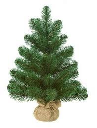fresh design 12 inch tree pine trees new year