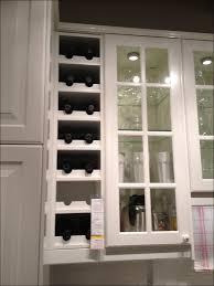 kitchen kitchen island cabinets kitchen cabinet plans replacing