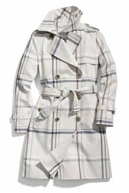 26 best trench coats best transitional coats for spring