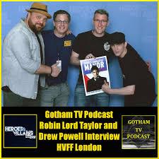 home design competition tv shows gotham tv podcast the podcast home of the tv show gotham and the