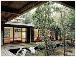 house plans asian house style tudor home plans donald gardner