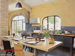 re electrique pour cuisine gaziniere 4 feux four electrique pour idees de deco de cuisine luxe