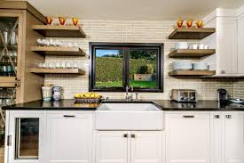kitchen country kitchen wall tiles