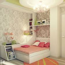 Diy Room Decor For Teenage Girls by Bedroom Nice Diy Bedroom Ideas Cute Teen Room Decor Best