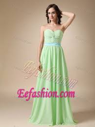 green and white prom dresses holiday dresses