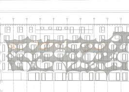 frey architekten projects greenhouse