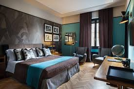 chambres d hotes florence velona s jungle luxury suites chambres d hôtes florence