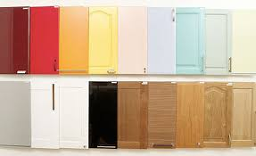 Changing Color Of Kitchen Cabinets Color Ideas For Kitchen Cabinets Kitchen Cabinet Colors